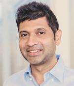 Arvind Gopinath