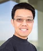 Abel Chuang