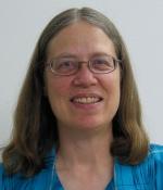 Professor Sarah Kurtz