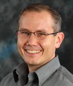 Michael Scheibner